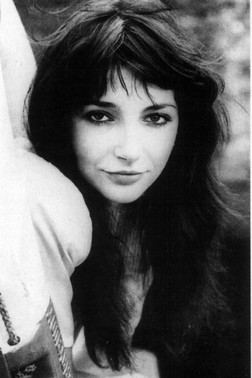 Kate Bush Joins Fastest Sell Out Concerts Of All Time