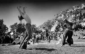 dance.sm