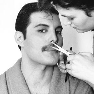 New Queen Album With Unreleased Freddie Mercury Songs On Horizon