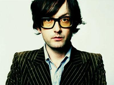 Jarvis Cocker Leaving Radio to Write New Songs