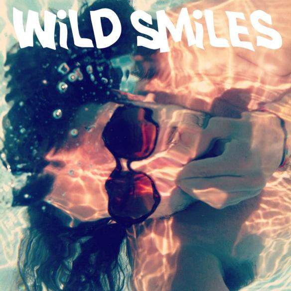 We're Fools For Wild Smiles