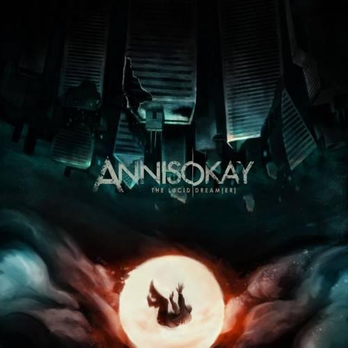 ALBUM REVIEW: ANNISOKAY THE LUCID DREAM[ER]