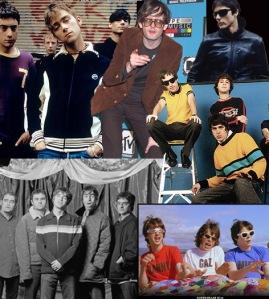brit-pop-collage