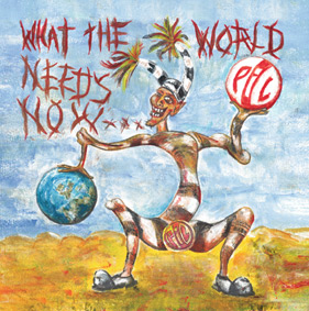 what_the_world_10