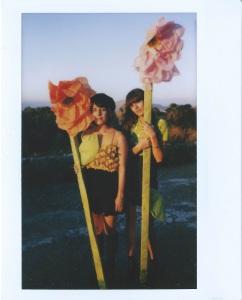 STflowers