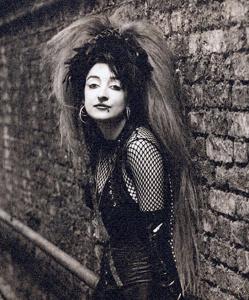 Goth-street-fashion-008