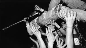 grunge2