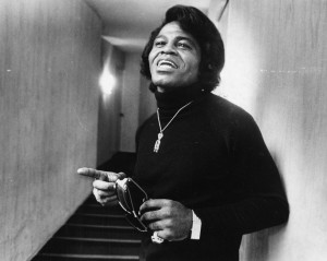 James-Brown-circa-1980-1024x819