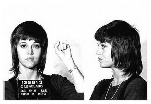 Jane-Fonda-1970