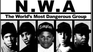 NWA-640x360