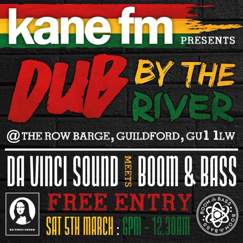 Kane-Dub-By-The-River-FB-SQ-v1-960x960
