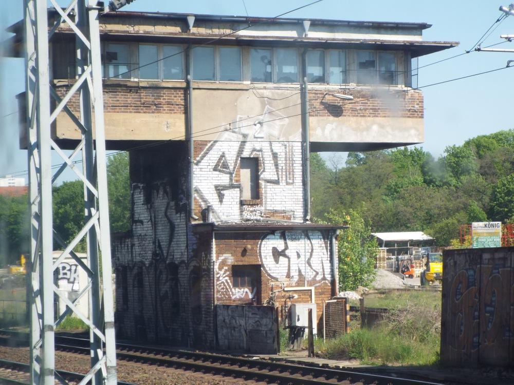 DSCF1893