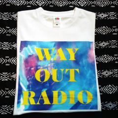 http://wayoutradio.bigcartel.com/