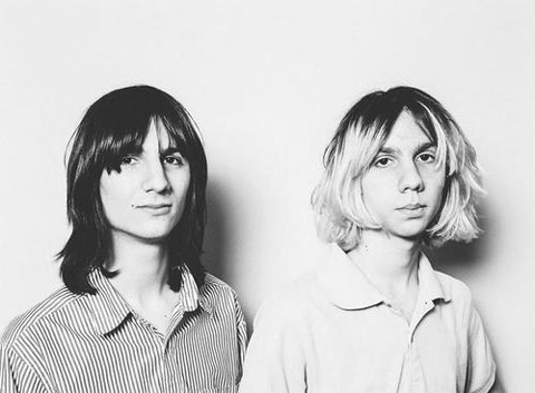 lemon-twigs