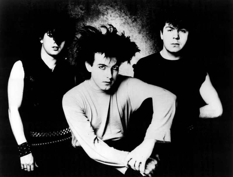 the-cure-promo-1982