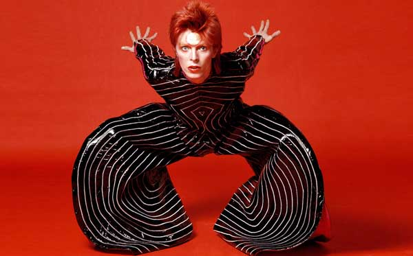 bowie-inspirations