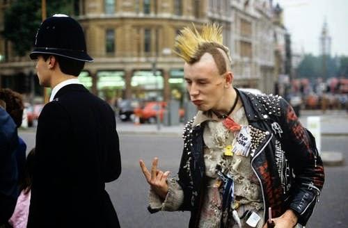 punk1983