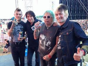uk-subs-2016-current