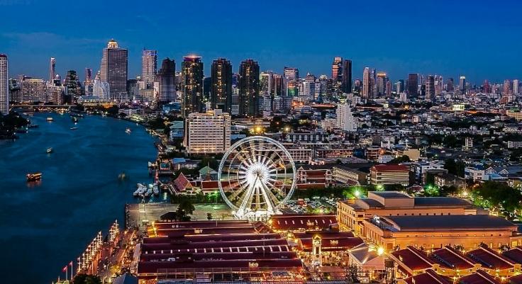 20-asiatique-air-view-bangkok-thailand