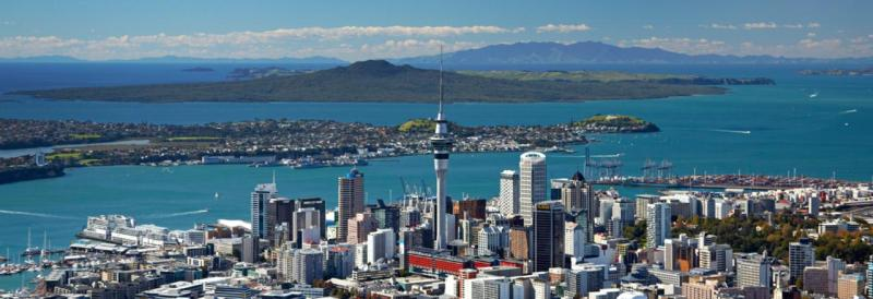 central-auckland