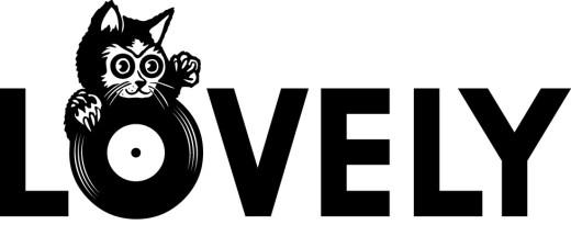 cropped-lovely_logo_black