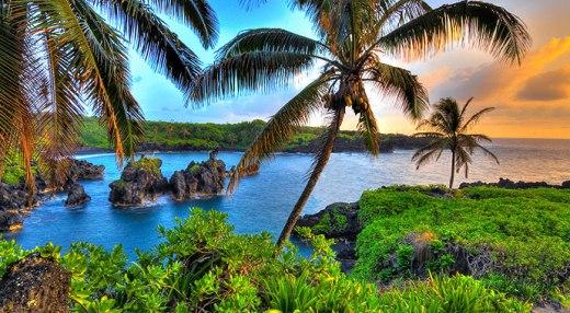 690x380-Hawaii-Sunset