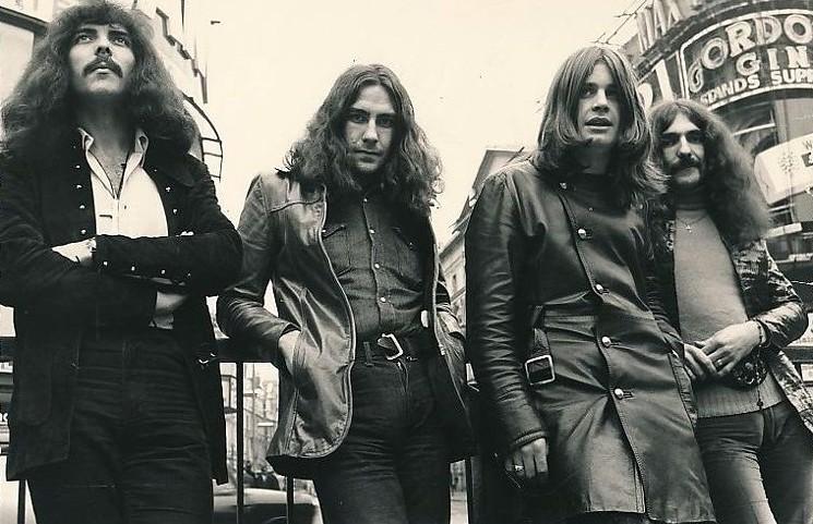 black_sabbath_1970_