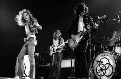 led-zeppelin-8JXV_o_tn